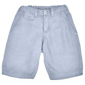 roupa-infantil-bermuda-menino-tamanho-infantil-navegar-green-by-missako-G5807834-050