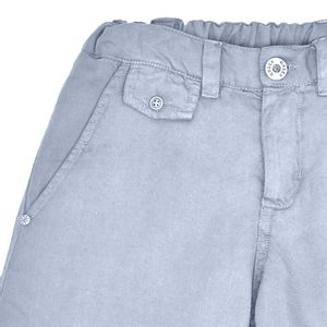 roupa-infantil-bermuda-menino-tamanho-infantil-navegar-detalhe-green-by-missako-G5807834-050