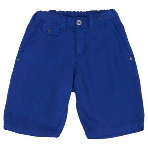 roupa-infantil-bermuda-menino-tamanho-infantil-navegar-green-by-missako-G5807834-700
