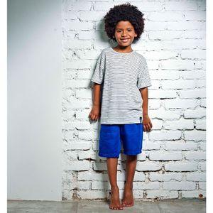 roupa-infantil-bermuda-menino-tamanho-infantil-navegar-modelo-green-by-missako-G5807834-700