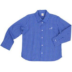 roupa-infantil-camisa-menino-tamanho-infantil-ceu-green-by-missako-G5807844-700