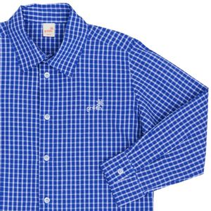 roupa-infantil-camisa-menino-tamanho-infantil-ceu-detalhe-green-by-missako-G5807844-700