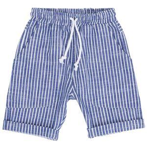 roupa-infantil-bermuda-menino-tamanho-infantil-veleiro-green-by-missako-G5807854-700