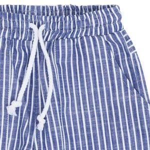 roupa-infantil-bermuda-menino-tamanho-infantil-veleiro-detalhe-green-by-missako-G5807854-700