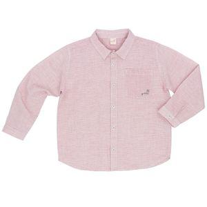 roupa-infantil-camisa-menino-tamanho-infantil-por-do-sol-green-by-missako-G5807864-100