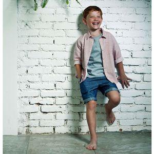 roupa-infantil-camisa-menino-tamanho-infantil-por-do-sol-modelo-green-by-missako-G5807864-100