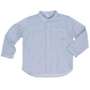 roupa-infantil-camisa-menino-tamanho-infantil-por-do-sol-green-by-missako-G5807864-700