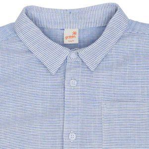 roupa-infantil-camisa-menino-tamanho-infantil-por-do-sol-detalhe-green-by-missako-G5807864-700