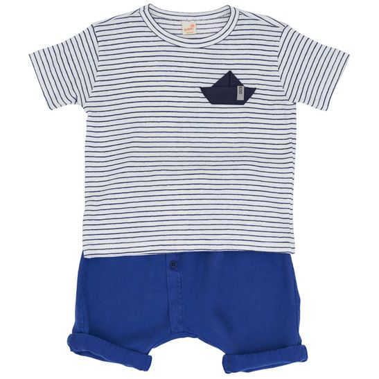 roupa-infantil-conjunto-navegar-tamanho-toddlergreen-by-missako-G5807482-700