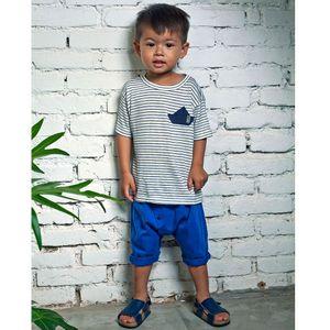 roupa-infantil-conjunto-navegar-tamanho-toddler-modelo-green-by-missako-G5807482-700