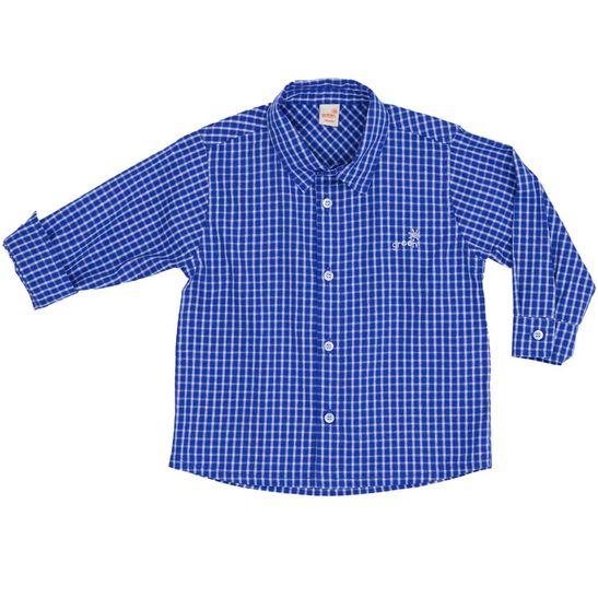 roupa-infantil-camisa-ceu-tamanho-toddler-green-by-missako-G5807492-700