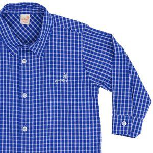 roupa-infantil-camisa-ceu-tamanho-toddler-detalhe-green-by-missako-G5807492-700