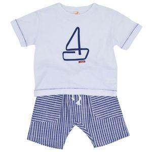 roupa-infantil-conjunto-veleiro-tamanho-toddler-green-by-missako-G5807502-010
