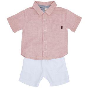 roupa-infantil-conjunto-por-do-sol-tamanho-toddler-green-by-missako-G5807512-100