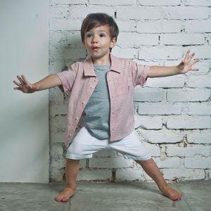 roupa-infantil-conjunto-por-do-sol-tamanho-toddler-modelo-green-by-missako-G5807512-100