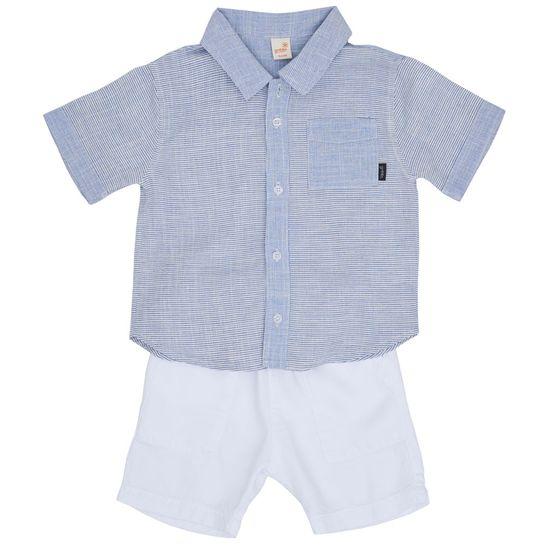 roupa-infantil-conjunto-por-do-sol-tamanho-toddler-green-by-missako-G5807512-700