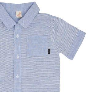 roupa-infantil-conjunto-por-do-sol-tamanho-toddler-detalhe-green-by-missako-G5807512-700