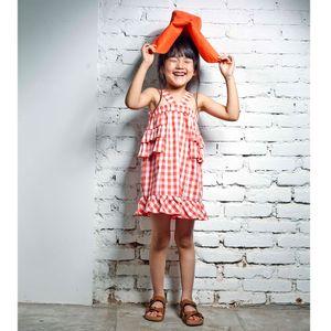 roupa-infantil-vestido-menina-picnic-tamanho-infantil-green-by-missako-modelo-G5803694-100