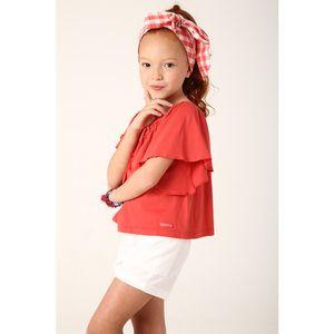 roupa-infantil-blusa-menina-farfalle-tamanho-infantil-green-by-missako-modelo2-G5803674-100