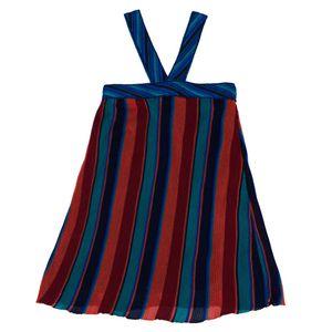roupa-infantil-menina-vestido-multicolor-azul-G5876003-700