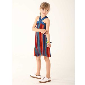 roupa-infantil-menina-vestido-multicolor-azul-modelo-G5876003-700