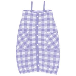 roupa-infantil-vestido-menina-vichy-green-by-missako-G5875013-950