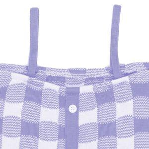 roupa-infantil-vestido-menina-vichy-green-by-missako-detalhe-G5875013-950