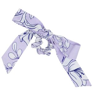 roupa-infantil-acessorios-menina-pulseira-lavandinha-green-by-missako-G5855023-950