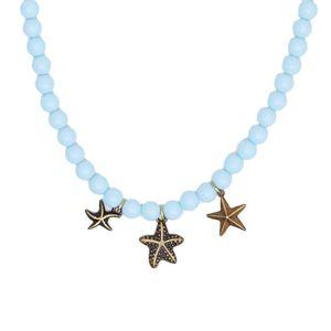 acessorio-infantil-colar-estrela-menina-green-by-missako-G5857033-001-detalhe