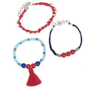 acessorio-infantil-kit-pulseiras-al-mare-menina-green-by-missako-G5857013-001