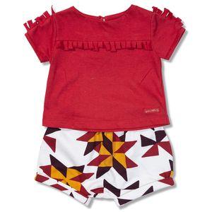roupa-infantil-conjunto-bebe-menina-navajo-cru-green-by-missako-G5704031-020