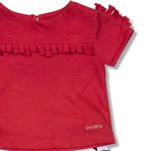 roupa-infantil-conjunto-bebe-menina-navajo-cru-detalhe-green-by-missako-G5704031-020