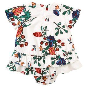 roupa-infantil-bebe-menina-vestido-giardino-green-by-missako-costas-G5901001