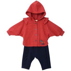 roupa-infantil-bebe-menina-conjunto-bambina-vermelho-green-by-missako-G5901031