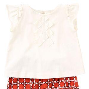 roupa-infantil-bebe-menina-conjunto-fiore-vermelho-green-by-missako-detalhe-G5901091
