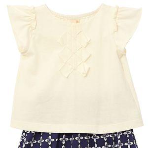 roupa-infantil-bebe-menina-conjunto-fiore-azul-green-by-missako-detalhe-G5901091