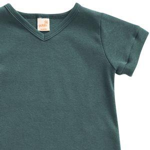 roupa-infantil-camiseta-menina-toddler-blusa-giulia-verde-green-by-missako-detalhe-G5901142