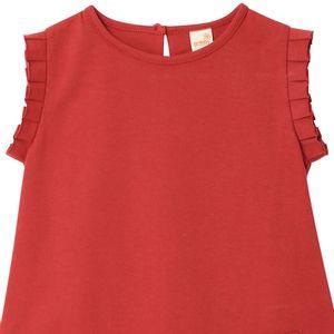 roupa-infantil-regata-menina-toddler-luna-manguinha-vermelho-green-by-missako-detalhe-G5901402
