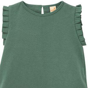 roupa-infantil-regata-menina-toddler-luna-manguinha-verde-green-by-missako-detalhe-G5901402