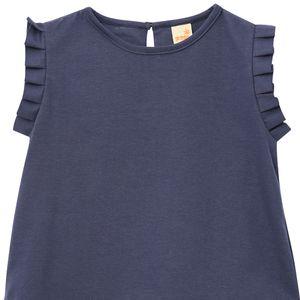 roupa-infantil-regata-menina-toddler-luna-manguinha-azul-green-by-missako-detalhe-G5901402