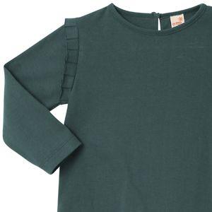 roupa-infantil-camiseta-menina-toddler-blusa-manga-longa-verde-green-by-missako-detalhe-G5901412
