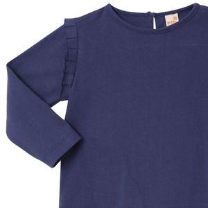 roupa-infantil-camiseta-menina-toddler-blusa-manga-longa-azul-green-by-missako-detalhe-G5901412