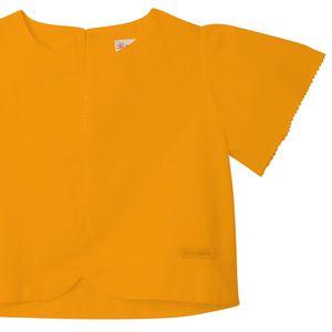 roupa-infantil-blusa-menina-toddler-nina-amarelo-green-by-missako-destaque-G5901422