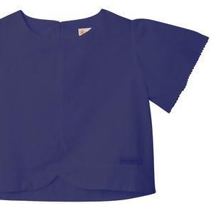 roupa-infantil-blusa-menina-toddler-nina-azul-green-by-missako-destaque-G5901422