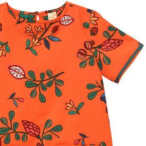 roupa-infantil-vestido-giardino-tamanho-infantil-vernelho-green-by-missako-detalhe-G5901614