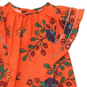 roupa-infantil-blusa-giardino-tamanho-infantil-vermelho-green-by-missako-detalhe-G5901624