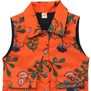 roupa-infantil-colete-giardino-tamanho-infantil-vermelho-green-by-missako-detalhe-G5901634