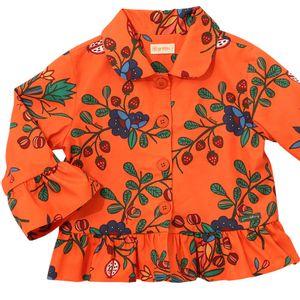 roupa-infantil-casaco-giardino-tamanho-infantil-vermelho-green-by-missako-detalhe1-G5901644