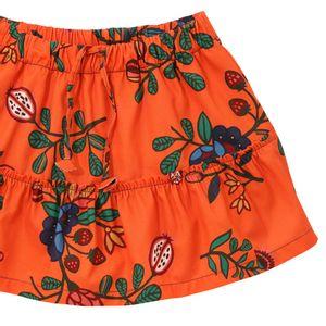 roupa-infantil-saia-giardino-tamanho-infantil-vermelho-green-by-missako-detalhe-G5901654