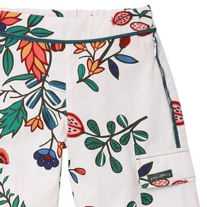roupa-infantil-calca-giardino-tamanho-infantil-cru-green-by-missako-detalhe-G5901664
